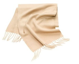 All Cashmere Scarves @ Jos. A. Bank