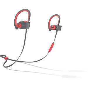 $89.99 Beats by Dr. Dre Powerbeats2 Wireless Earphones, Active Collection
