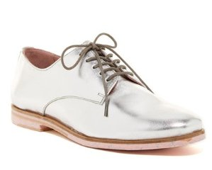 Up to 55% Off Ted Baker London Shoes Sale @ Nordstrom Rack