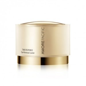 TIME RESPONSE Eye Renewal Creme