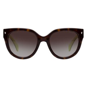 Prada PR17OS QFL0A7 Women's 54mm Sunglasses | LUXOMO.com