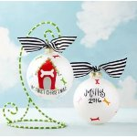 Coton Colors  Christmas Ornament Sale @ Neiman Marcus