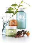 Free 3-pc Deluxe Sample with Origins Purchase of $65 @ macys