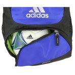 $29.99 adidas Stadium Team Backpack