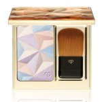 with any $350 Cle de Peau Beaute Beauty Purchase @ Bergdorf Goodman