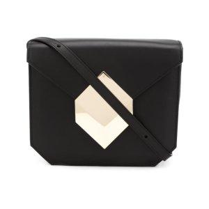 Pierre Hardy 'Prism' Crossbody Bag - Farfetch