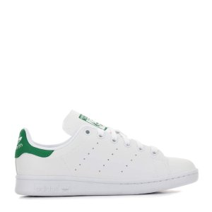 mytheresa.com - Stan Smith sneakers - Luxury Fashion for Women / Designer clothing, shoes, bags