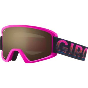 Giro Dylan Snow Goggles - Women's - REI Garage