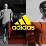 All for $10.99 Selected Adidas Men's T-Shirt Sale @ Macys.com