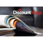 100+ Sellers from Black Friday Sale with The Same Pricing @ DiscountMags.com