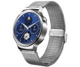 Huawei Watch 42mm Smartwatch 55020544 B&H Photo Video