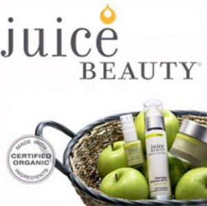 20% Off+Free ShippingSitewide @ Juice Beauty
