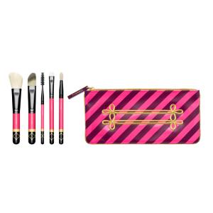 Nutcracker Sweet Contour Brush Kit | MAC Cosmetics - Official Site