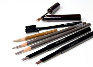 10% Off All Eyebrow Products @ Shu Uemura