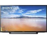 Sony 40吋全高清电视