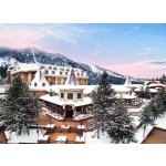 Lake Tahoe Resort Hotel @ Travelocity