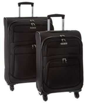 低至3折!Amazon 新秀丽行李箱优惠大特卖