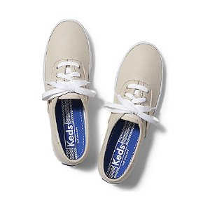 Keds Champion Canvas Originals | Keds