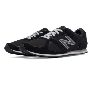 New Balance 555 Graphic Women's Shoes