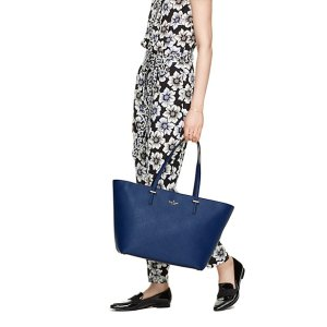 cedar street medium harmony | Kate Spade New York
