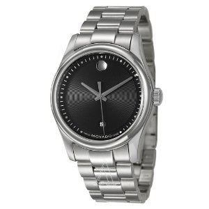 Movado Sportivo 0606481 Men's Watch , watches