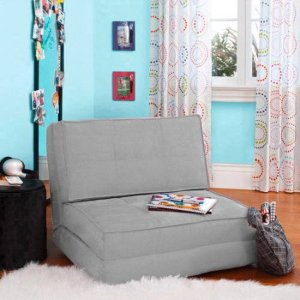your zone flip chair, Multiple Colors