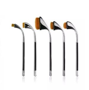 Free 15 Samples With Artis Brushes Purchase @ Neiman Marcus