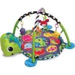 $49.26 Infantino Grow-with-Me Activity Gym & Ball Pit