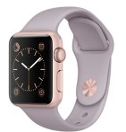 as low as $248 $50 off on all Apple Watches