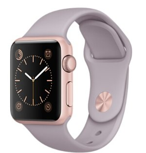 as low as $298 $50 Fry's Gift Card with Purchase of any Apple Watches
