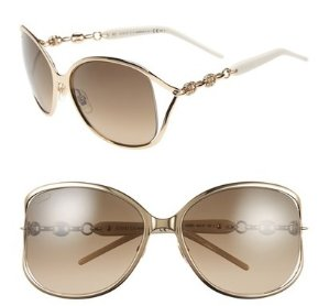 40% Off Gucci Women's Glasses On Sale @ Nordstrom