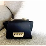 ZAC Zac Posen Mini Eartha Crossbody @ Saks Off 5th