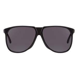 Gucci GG 1002/S 807/3H Sunglasses
