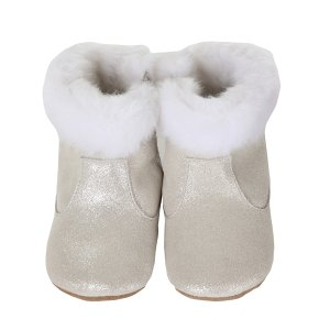 Thea Twinkle Baby Boots | Boots