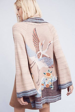 Extra 30% OffSale Styles @ Anthropologie