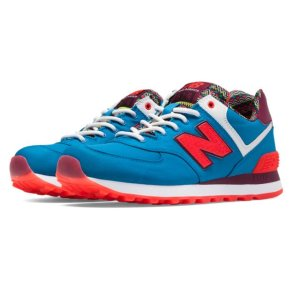 New Balance WL574-SB Women's Shoe
