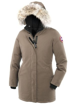 30% Off Canada Goose Victoria Down Jacket