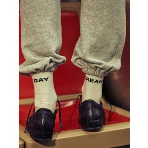 Talk Back Ankle Socks at Free People Clothing Boutique