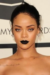 $11.9 MAC Black Night Lipstick On Sale @ Nordstrom