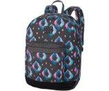 DAKINE Darby 25L Backpack - Women's - 1500cu in | Backcountry.com