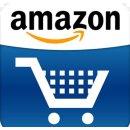 热热热!Amazon每日/近期 最新最火折扣推荐!