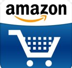 护眼台灯史低价,现在还送电灯触控开关!Amazon 每日/近期 最火折扣推荐!