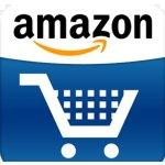 Amazon每日/近期 最新最火折扣推荐!