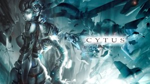 Free!Cytus Implosion and Deemo
