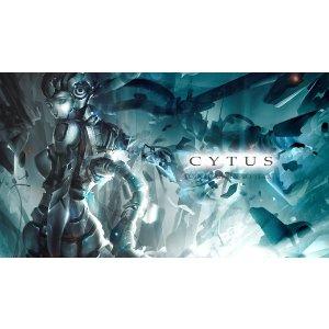 Cytus - Google Play