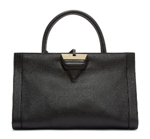 Up to 50% OFF Loewe Sale @ SSENSE