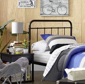 Apt/Dorm Home appliances Round Up