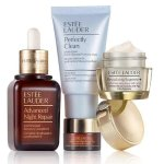 With $50 Estee Lauder Sets Purchase @ Nordstrom