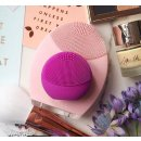 25% OFF Foreo @ Lord & Taylor