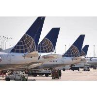 $689 Round Trip United Airline Flight Deal Charlotte – Beijing
